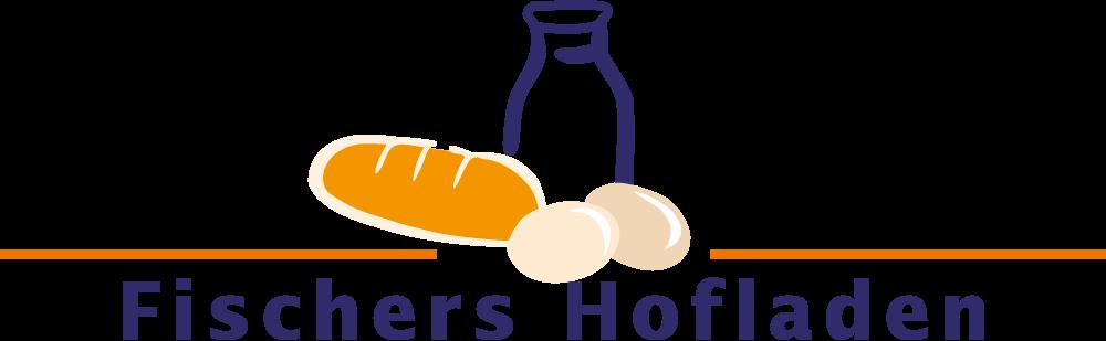 Fischers Hofladen